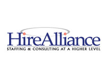 HireAlliance