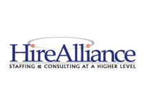 HireAlliance
