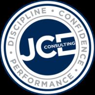 JCE Consulting